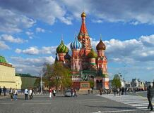 Московские жемчужины пешеходная экскурсия по тверской улице, автобусная обзорная экскурсия по городу, экскурсия по территории кремля и оружейной палате 2019-01-16T09:15 санкт петербург обзорная экскурсия путеводитель