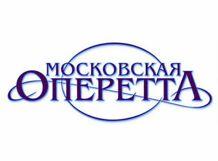 ЛЮБОВЬ И ГОЛУБИ 2018-02-07T19:00 день радио 2018 02 07t19 00