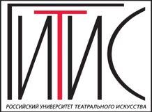 Гала-концерт участников конкурса «Мария» 2018-04-14T19:00 мария гулегина сопрано гала концерт