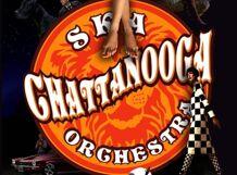 Chattanooga Ska Orchestra