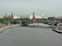 Московский словарь (пешеходная)
