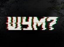Фестиваль «Шум?»