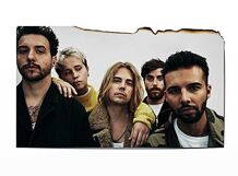 Nothing but Thieves 2020-03-28T20:00 sw honor among thieves