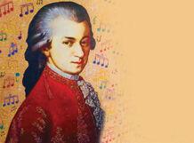 Все фортепианные концерты В.А. Моцарта в исполнении детей 2019-03-02T14:00 мюзикл для детей новогодние гонки 2 2018 01 02t14 00