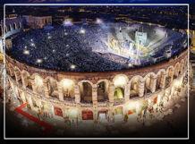 Гала-концерт солистов театра Arena di Verona 2018-12-24T22:30 verdi nabucco arena di verona