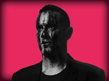UNKLE Live 2019-10-26T20:00