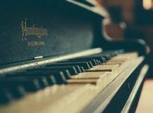 Вечер камерной музыки гобоя и фортепиано