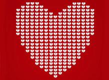 #LOVEMARKET - вечеринка знакомств в новом формате