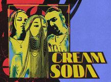 Cream Soda 2019-11-30T20:00 cream soda
