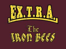 Ex.t.r.a. , Iron Bees