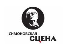 ЛЮБОВЬ У ТРОНА 2018-01-23T20:00 москва петушки 2018 01 23t20 00