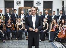 Венская императорская филармония 2019-03-20T19:00 подкова счастья 2018 12 20t19 00