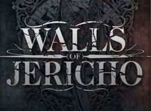 Walls of Jericho<br>