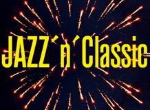 Jazz n classic 2019-01-04T20:00 n light 978 01 31 gold