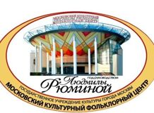 Иван-царевич и серый волк от Ponominalu