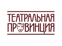 Женитьба 2019-02-23T19:00 во славу отечества 2018 02 23t19 00