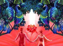 Премьера балета «Аленький цветочек» 2018-09-22T18:00 премьера фильма наперегонки со временем совместно с тинькофф банк 2018 06 03t17 00