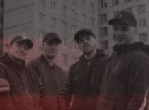 20 лет Касте. Презентация нового альбома 2020-01-25T19:00 творческий коллектив mojomedia выпуск 25