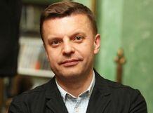 Леонид Парфенов. Намедни и Всегда фото