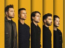 You me at six 2019-08-15T20:00 orfeo 2019 03 15t20 00