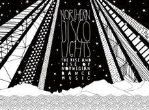 Beat Film Festival — Специальный показ «Северное диско сияние» + Rune Lindbaek live (Oslo)