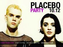 Placebo Party