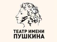 Три Ивана 2018-03-24T12:00