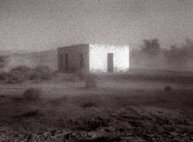 лучшая цена Godspeed You! Black Emperor 2019-11-28T20:00