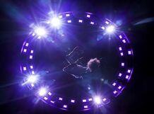 Цирк Чудес «Сон в облаках»<br>
