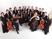 Фестиваль «Классика в Кусково» Антонио Вивальди