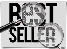 Фото БеспринцЫпные чтения. Best & Seller 2018-11-15T20:00
