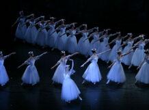 Жизель. Летние балетные сезоны 2019-08-21T19:00 макбет 2018 12 21t19 00