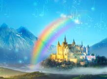 Волшебный мир музыки. Хеллоуин в консерватории 2019-11-01T19:00 цена и фото