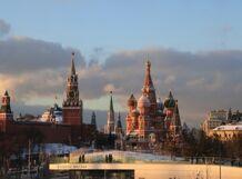 От Кремля до Зарядья 2019-10-12T14:00 захаров николай степанович от гулага до кремля как работала охрана нквд кгб