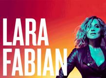 Lara Fabian 2018-02-25T19:00 чайник lara lr00 04 r