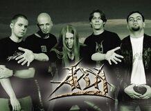 Arda — специальная программа: Эволюция<br>