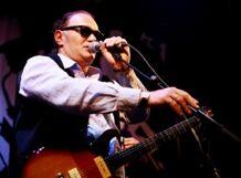 Гия Дзагнидзе и Modern Blues Band<br>