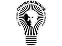 Злой спектакль 2018-11-21T20:00 redroom 2018 06 21t20 00
