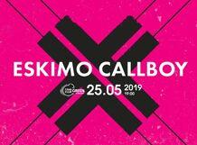 Eskimo Callboy 2019-05-25T19:00