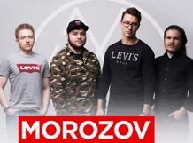 Morozov 2019-03-26T20:00 гоги 2018 03 26t20 00