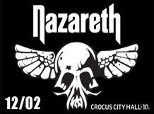 Nazareth 2020-02-12T20:00 remey williams 2019 03 12t20 00