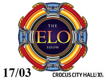 The ELO Show 2020-03-17T20:00