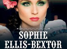 Sophie Ellis-Bextor<br>