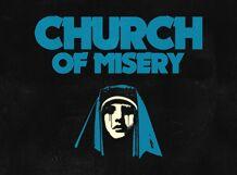 Church of Misery 2019-10-29T19:00