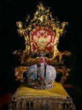 «Наследие великой Империи»  (экскурсия в Алмазный фонд + Оружейная палата) 2019-03-20T13:30 встраиваемый светильник fametto luciole dls l106 2001 page 3