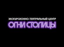 Посвящение в москвичи на воде 2018-08-19T14:30 литературно музыкальный вечер посвящение булату шалвовичу окуджаве 2018 05 20t18 30
