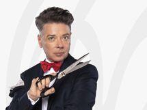 Праздничное шоу Валентина Юдашкина 2019-03-08T18:00 новогоднее шоу птиц 2018 12 22t11 00