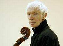 Московский виолончельный квартет