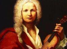 Вивальди и необычные концерты