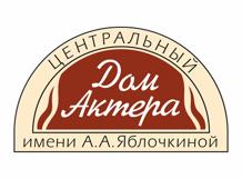 Я, Леня Енгибаров 2018-02-21T20:00